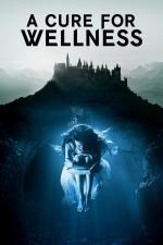 Film Lék na život (A Cure for Wellness) 2016 online ke shlédnutí