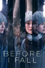 Film Before I Fall (Before I Fall) 2017 online ke shlédnutí