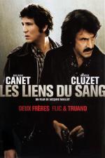 Film Krevní pouta (Les liens du sang) 2008 online ke shlédnutí