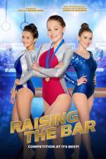 Film Rivalky na hrazdě (Raising the Bar) 2016 online ke shlédnutí