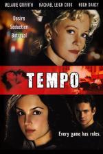 Film Tempo (Tempo) 2003 online ke shlédnutí