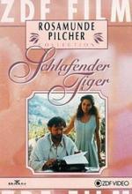 Film Spící tygr (Rosamunde Pilcher - Schlafender Tiger) 1995 online ke shlédnutí