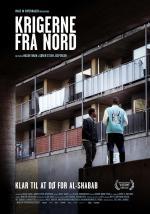 Film Bojovníci ze severu (Krigerne fra nord) 2014 online ke shlédnutí