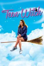 Film Mladá čarodějnice (Teen Witch) 1989 online ke shlédnutí