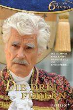 Film Tři pírka (Die drei Federn) 2014 online ke shlédnutí