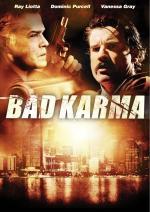 Film Špatná karma (Bad Karma) 2012 online ke shlédnutí