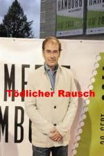 Film Smrtelná sázka (Tödlicher Rausch) 2011 online ke shlédnutí