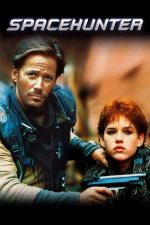 Film Vesmírný lovec (Spacehunter: Adventures in the Forbidden Zone) 1983 online ke shlédnutí