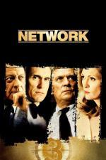 Film Network (Network) 1976 online ke shlédnutí