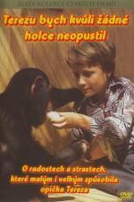 Film Terezu bych kvůli žádné holce neopustil (Terezu bych kvůli žádné holce neopustil) 1976 online ke shlédnutí