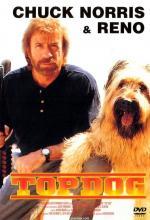 Film Top Dog (Top Dog) 1995 online ke shlédnutí