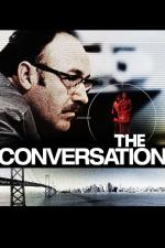 Film Rozhovor (The Conversation) 1974 online ke shlédnutí