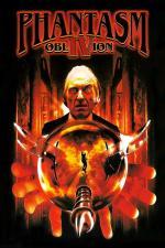 Film Phantasm IV: Oblivion (Phantasm IV: Oblivion) 1998 online ke shlédnutí
