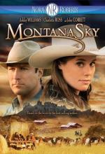 Film Nora Roberts: Pod nebem Montany (Montana Sky) 2007 online ke shlédnutí
