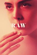 Film Raw (Grave) 2016 online ke shlédnutí