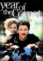 Film Rok komety (Year of the Comet) 1992 online ke shlédnutí