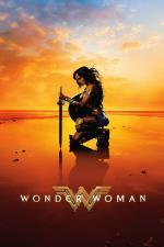 Film Wonder Woman (Wonder Woman) 2017 online ke shlédnutí