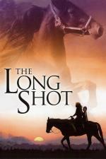 Film Jezdkyně (The Long Shot) 2004 online ke shlédnutí