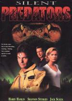 Film Chřestýši (Silent Predators) 1999 online ke shlédnutí
