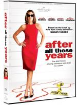 Film Soukromé očko (After All These Years) 2013 online ke shlédnutí