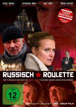 Film Russisch Roulette E2 (Russisch Roulette E2) 2012 online ke shlédnutí