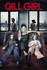 Film Call Girl (Call Girl) 2012 online ke shlédnutí