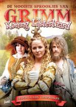 Film Král Drozdí brada (König Drosselbart) 2008 online ke shlédnutí