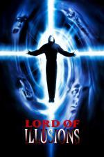 Film Pán kouzel (Lord of Illusions) 1995 online ke shlédnutí
