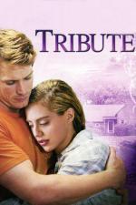 Film Nora Roberts: Pocta (Tribute) 2009 online ke shlédnutí