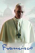 Film Papež František: Modlete se za mě (Francisco - El Padre Jorge) 2015 online ke shlédnutí