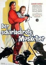 Film Rytíř Pardaillan (Le Chevalier de Pardaillan) 1962 online ke shlédnutí