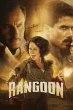Film Rangoon (Rangoon) 2017 online ke shlédnutí