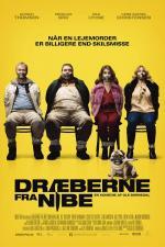 Film Zabijáci z maloměsta (Dræberne fra Nibe) 2017 online ke shlédnutí