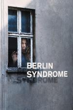Film Berlin Syndrome (Berlin Syndrome) 2017 online ke shlédnutí