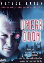 Film Omega Doom (Omega Doom) 1996 online ke shlédnutí