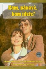Film Kam, pánové, kam jdete? (Kam, pánové, kam jdete?) 1987 online ke shlédnutí