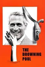 Film Návrat Lew Harpera (The Drowning Pool) 1975 online ke shlédnutí