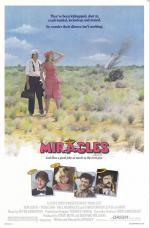 Film Zázraky (Miracles) 1986 online ke shlédnutí
