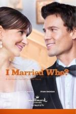 Film Vdaná nevěsta (I Married Who?) 2012 online ke shlédnutí