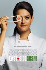 Film Sushi z East Side (East Side Sushi) 2014 online ke shlédnutí