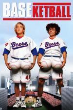 Film Pivní bratři (BASEketball) 1998 online ke shlédnutí