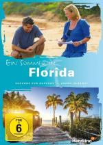 Film Léto na Floridě (Ein Sommer in Florida) 2016 online ke shlédnutí