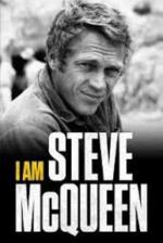 Film Já, Steve McQueen (I Am Steve McQueen) 2014 online ke shlédnutí