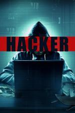 Film Hacker (Hacker) 2016 online ke shlédnutí