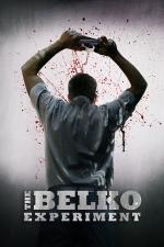 Film The Belko Experiment (The Belko Experiment) 2016 online ke shlédnutí