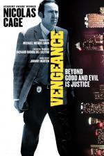 Film Vengeance: A Love Story (Vengeance: A Love Story) 2017 online ke shlédnutí