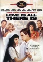 Film Utajená svatba (Love Is All There Is) 1996 online ke shlédnutí