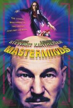 Film Ničitel (Masterminds) 1997 online ke shlédnutí