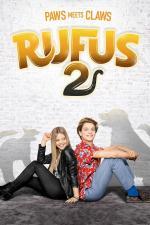 Film Rufus 2: rozpoutaná katastrofa (Rufus 2) 2017 online ke shlédnutí