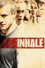 Film Nádech (Inhale) 2010 online ke shlédnutí